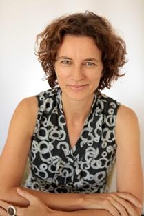 Sassy Molyneux
