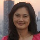 Prof Phaik Yeong Cheah