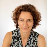 Prof Sassy Molyneux