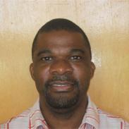 Tinofa Mutevedzi – Senior Advisor AHRI