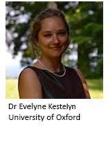 Dr E Kestelyn