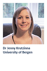 Dr Jenny Krutzinna 2.jpg
