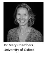 Dr Mary Chambers_2.jpg