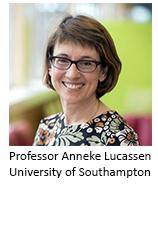 Professor A Lucassen