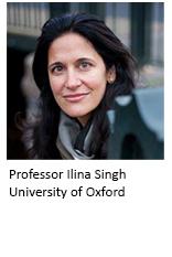 Professor I Singh